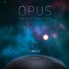 OPUS: The Day We Found Earth(OPUS: 地球を発見した日)短評