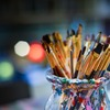 芸術ビザ(アーティストビザ)は創作・指導活動用ビザです。