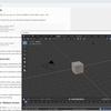 Blender 2.8のPython APIドキュメントを少しずつ読み解く 落とし穴 その10