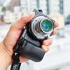 W-NIKKOR・C 3.5cm F2.5(L)をAPS-Cカメラ SONY α6000との組み合わせで紹介します。