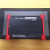 ゲーム実況にも使えるHDMIキャプチャー(USB 3.0)を買ってみた件