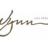 2018/19 USA 家族旅行 20 ラスベガス・ステーキ三昧  SW Steakhouse Wynn Las Vegas 🥩