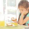 気難しい子どもは不健康な食習慣になりやすい? ノルウェイ・研究