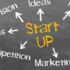 ビジネスで学ぶ、実践に活かせる力!