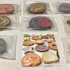 鎌倉土産の新しいおすすめ!見て楽しい雑貨のようなお菓子! 【鎌倉山ラスク】
