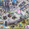 クリスタル オブ リユニオン/シミュレーションRPGアプリ[Android・iPhone]