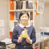 第415回 株式会社内山企画会社 代表取締役副社長 山崎 美華さん