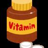 ビタミンDは何に入っている?どれくらい日光に当たればいいの?