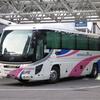 名古屋〜富山・高岡・砺波・金沢「北陸ドリーム金沢号」(JR東海バス・西日本JRバス)