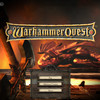 Warhammer Quest (iOS)