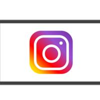 【Instagram】毎日英語クイズ開催中!