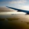 【海外旅行】世界15か国を旅した僕が選ぶ2017年行くべきオススメの旅行スポット7選~アジア編~