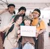 NAKASANPO 5歩目 「総踊夢」 そしてDeKKY CUP やFRONTLINEについて…