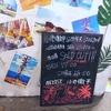 小池徹平 SUMMER LIVE 2017