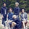 ★ 神話放送 (11)・Key-log・毎日テミン・VOICE