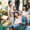 【イベントレポート】万引き家族「観る」×「語る」会