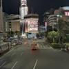 【レビュー】Huawei Mate9での夜景撮影
