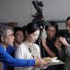 京都国際映画祭2020の大林宣彦監督特集を観た③【「この空の花」「野のなななのか」メイキングと、特別対談】