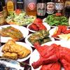 【オススメ5店】倉敷(倉敷市中心部)(岡山)にあるインド料理が人気のお店