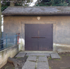 豊島区最古の神社
