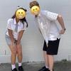オーストラリアの高校の制服について