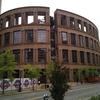 バンクーバーで感じたインスピレーション!僕は図書館を創りたい!
