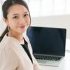 パソコンインストラクターとして働くためにはどうすればいいの?必要なスキルや就職する方法を紹介