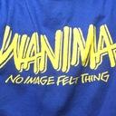 yamataka1987のブログ