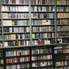 僕のCD収集