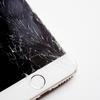 【無料イオンカードでスマホの画面割れ修理が無料に】 iPhoneも対象です!