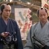 4K大型時代劇スペシャル「紀州藩主 徳川吉宗」がよかった