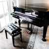 私達は心の「純粋」を忘れていないか ピアニスト辻井伸行さんの魅力