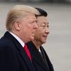 貿易戦争で有利な今こそ、中国と交渉する時