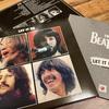2021年 『レット・イット・ビー』Let It Be スペシャル・エディション2CDデラックス / ザ・ビートルズ(The Beatles)
