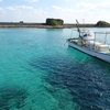 宮古島と石垣島に行くならどっち?