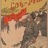 ロシアで社会革命党の結成(1901)--20世紀の思想と芸術