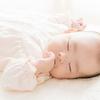 【必見】背中スイッチ解除で生後3ヶ月で布団ですやすや眠る方法
