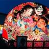【感涙‼︎】🍏弘前ねぷた祭り🍎【楽しみ方ガイド】