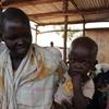 「一日一回しか食べられない」南スーダン難民居住区の食糧事情レポート