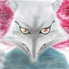 狐の約束。 『ゲゲゲの鬼太郎』第三十三話「狐の嫁入りと白山坊」