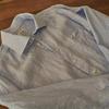 週末のシャツ(春夏編)