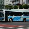関東鉄道 9490TC