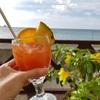子連れ沖縄旅行のホテル。ルネッサンスリゾートオキナワが最高だった!