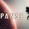 エクスパンス-巨獣めざめる- シーズン1(2015年/アメリカ) バレあり感想 硬派なSF描写で描かれる、23世紀の太陽系を取り巻く巨大な陰謀と、それに立ち向かう人達の物語。