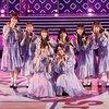 乃木坂46 1期生が初の冠ライブで「10年の絆」 メンバープロデュース含む緩急自在25曲