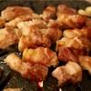 麻浦 NEWオープンのまたまた美味しいサムギョプサル@육감청년