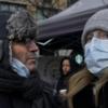 新型肺炎はなぜ、大きな経済的脅威なのか、4つの理由