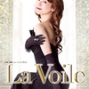 真彩 希帆 1Day Special LIVE「La Voile」