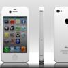 【自分で】iPhone4sの電池交換バッテリー交換をやってみた