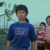 マイナースポーツが好きか大人気だから好きかで分かれる長太郎の人物像